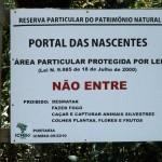 Placa_de_sinalizacao_1