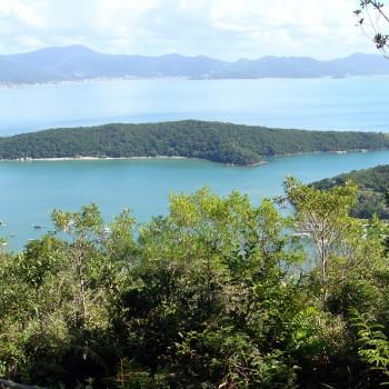 RPPN Morro dos Zimbros 2 Mirante do Mar 1