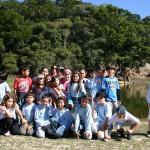 trilha ecológica 061