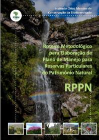 capa_roteiro_rppn_PM_novo