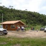 34 - Inauguração Sede - Serra do Lucindo- 16-11-2009 (2)