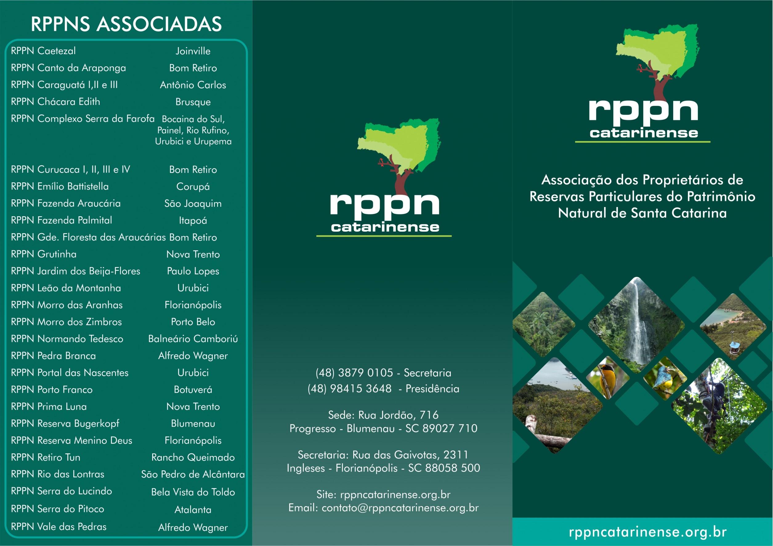 Folder RPPN JPG
