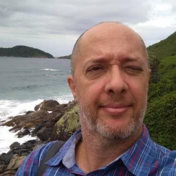 Isaac Simão Neto 2018-11-30 at 14.02.37